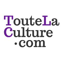 Logo_Toute_La_Culture-quare-new