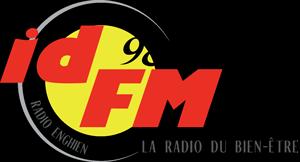 logo_idfm_2016